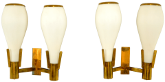 SOLD-Coppia-di-applique-ottone-e-vetro-opalino-anni-50-SOLD