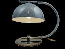 SOLD-Lampada-da-tavolo-in-acciaio-anni-60-SOLD