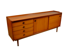 SOLD-Sideboard-in-faggio-anni-60-SOLD