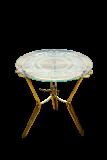 SOLD-Tavolino-da-salotto-in-ottone-e-vetro-anni-50
